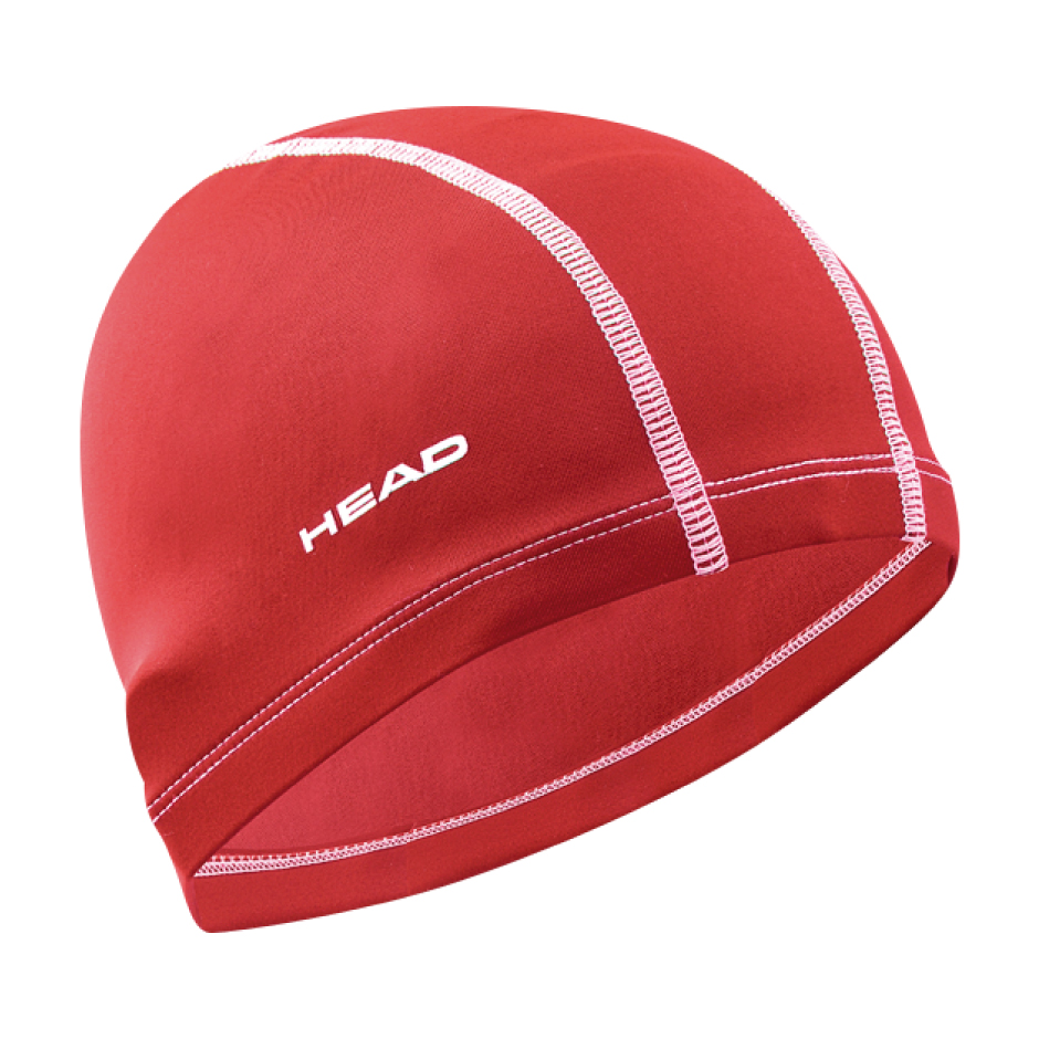 GORRA HEAD ADULTO LYCRA